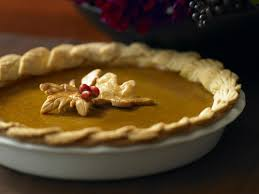 all the top san antonio restaurants to dine out on thanksgiving day