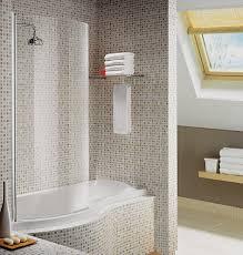 decoration ideas casual decoration interior for bathroom jacuzzi