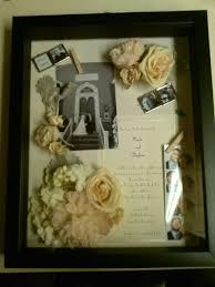 Preserve Wedding Bouquet Preserve Your Wedding Bouquet Leigh Florist