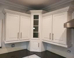 zurich white kitchen cabinets advantage painting services kitchen cabinet painting