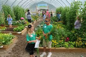 gardening picture create a children u0027s gardening program try this