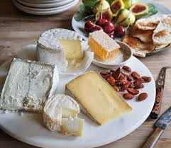 cheese plate summer cheese plate silver oak recipes
