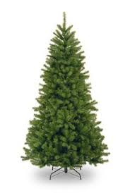 where to buy an artificial tree http www buynowsignal