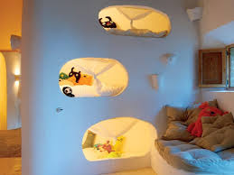Bunk Beds  Images About Bunk Beds On Pinterest Kid Triple - Melbourne bunk beds