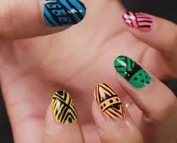 best 25 at home gel nails ideas only on pinterest diy gel nails