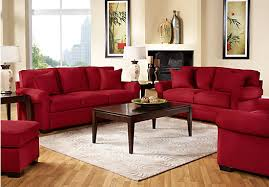 Used Living Room Set Stylish Decoration Used Living Room Sets Picturesque Design Ideas