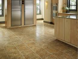 26 best avaire floating tile images on tile flooring