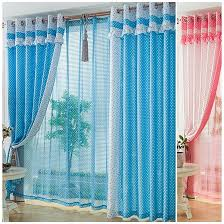 Boy Bedroom Curtains Simple Bedroom Curtains Bedroom Curtains With Rainbow