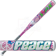 fastpitch softball bat reviews tps peace fastpitch softball bat 10oz or 11oz fp12p