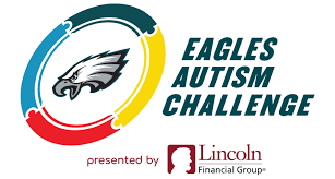 Challenge Pics Eagles Autism Challenge