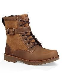 ugg boots sale toddler ugg shoes shoes toddler boys 8 5 12 dillards com