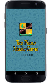 smith apk piano tiles sam smith 1 0 apk android 4 0 x sandwich