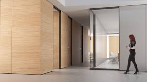 splendid office wall imposing ideas privacy walls movable office