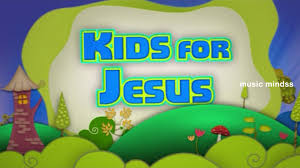 kids for jesus art and craft ideas with ice cream sticks youtube