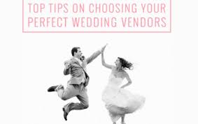 wedding vendors real diary so i m to get married