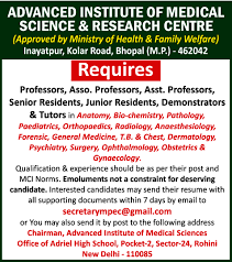 opportunity manager jobs india careers business development