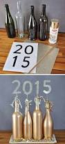 New Year S Day Decorations Ideas by Best 25 New Years Eve Party Ideas On Pinterest New Years Party