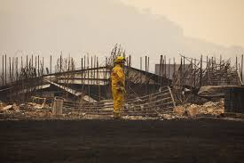 California Wildfires Valley Fire by 13 Photos Of The Devastating California Wildfires