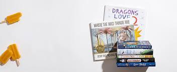 Percy Jackson Barnes And Noble Kids Nook Books 10 25 Barnes U0026 Noble