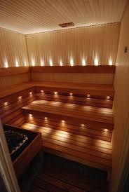 sauna glass doors best 25 sauna wellness ideas on pinterest