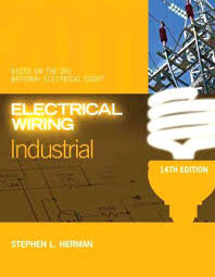 electrical wiring book electrical wiring industrial practical