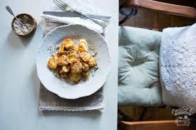 brioche cuisine az warming up your soul on rainy days diós guba taste of memories