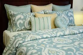 Custom Made Comforters Custom Photo Duvet Covers Sweetgalas