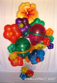 balloon delivery el paso tx 72 best balloon flowers images on balloon decorations