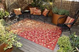 Outdoor Rugs Only Outdoor Hemphill S Rugs Carpets Orange County