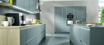 nobilia new york german kitchens