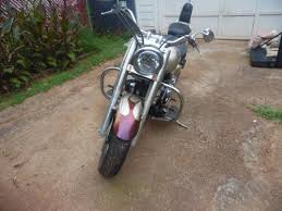 yamaha motorcycles in south carolina for sale used motorcycles