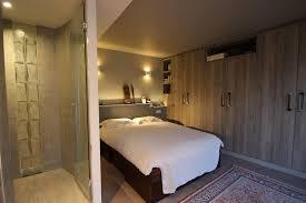 chambre suite parentale suite parentale 15m2 suite parentale m with industriel chambre