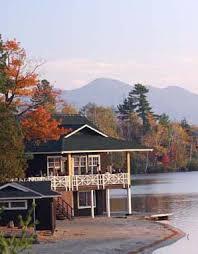 boat house lake placid restaurants crowne plaza resort hotel u0026 golf club