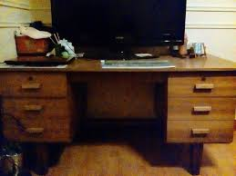 Gumtree Office Desk Office Desk Bellville Gumtree Classifieds South Africa 221911046