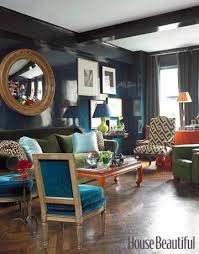 current paint color trends best 25 color trends ideas on