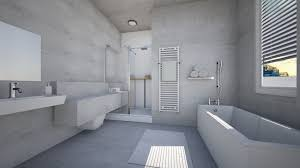 bathroom designer 28 bathroom designer kitchen designer