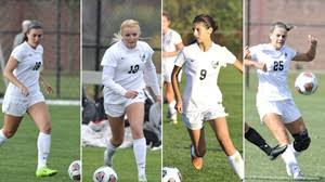 Psac Standings by Iup Women U0027s Soccer Preview Shippensburg Indiana University Of