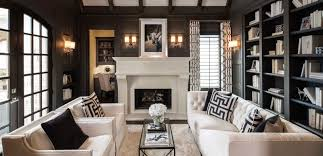 Home Builders Near Me by Classic Style Home New Homebuilding Trends