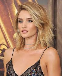 thin hair with ombre 10 short haircuts for thin wavy hair short hairstyles 2016