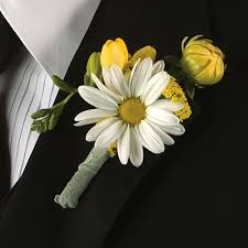corsage and boutonniere prices corsages and boutonnieres