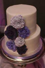 flower fondant cakes gumpaste sweetcakes