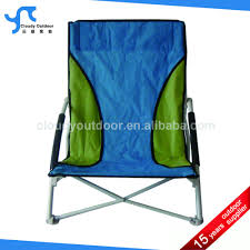 Cheap Folding Outdoor Chairs Big Man Folding Lawn Chair Fabulous Folding Uvresistant Outdoor