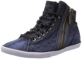 diesel s shoes boots canada shop the trends