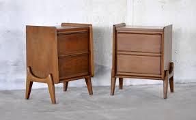 Best Inexpensive Mid Century Modern Furniture  Decor Trends - Cheap mid century modern furniture