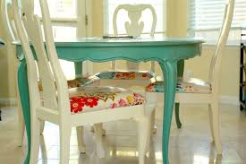 shield back dining room chairs painted chairs art