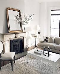 livingroom wall colors our living room before u0026 after u2013 the elizabeth street post a