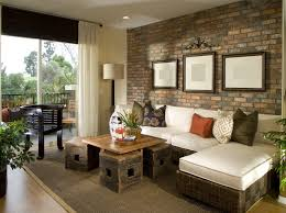 livingroom walls 30 gorgeous living rooms with walls interiorcharm