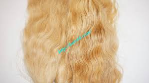 14 inch hair extensions 14 inch wavy weave remy hair