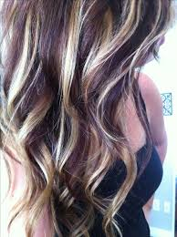1000 images about platinum brown hair high lights on best 25 golden brown highlights ideas on pinterest brown with