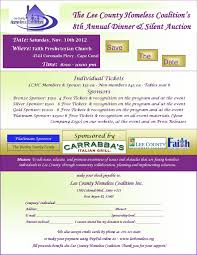 Silent Letters Worksheets Auction Invitation Letter